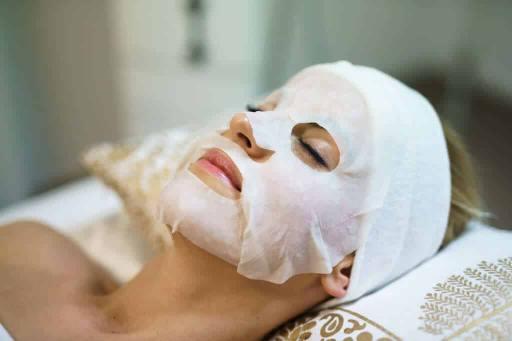 Kosmetik Behandlungen Salzburg
