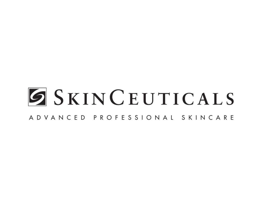 SkinCeuticals Antioxidants